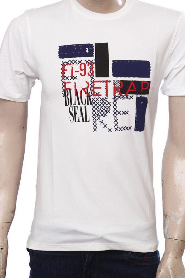 2edb6ed4 ... four best color t shirts lele yar ...