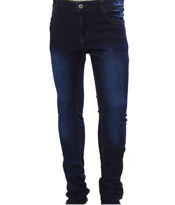 High Quality Jeansthe best jeans on the market.Fit Jeans