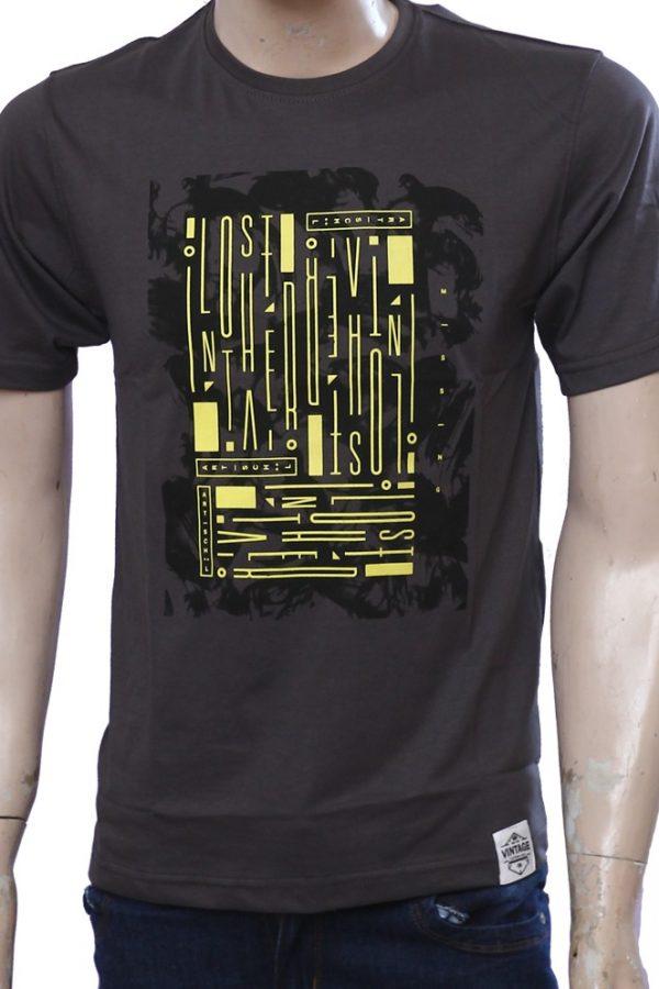 9966b9dc06cca1 The best Gravel Color T-shirts - LeLe Yar