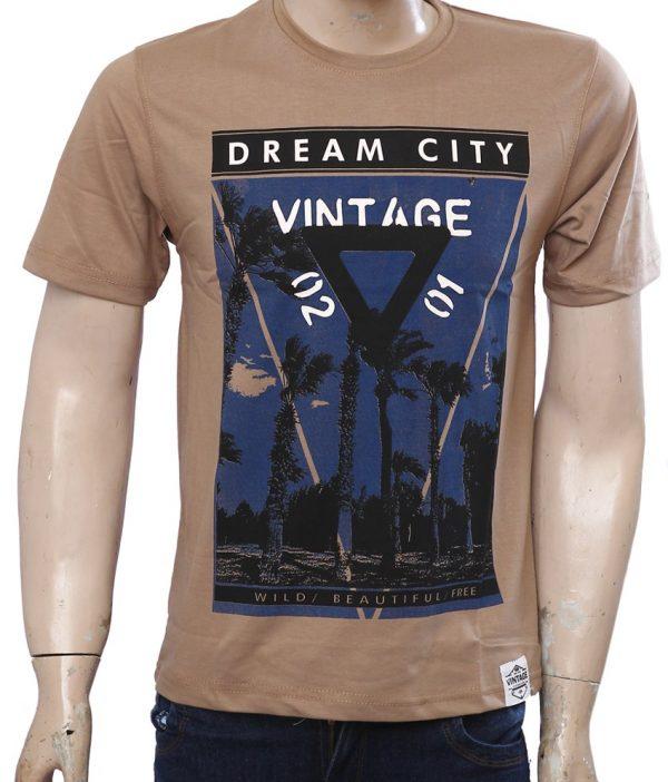 high quality t-shirt leleyar