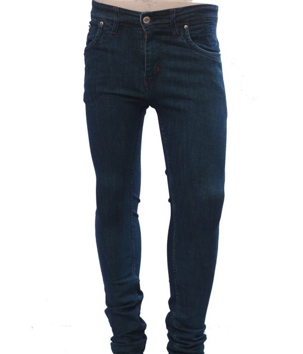 High Quality Jeans the best jeans on the market. Fit Jeans