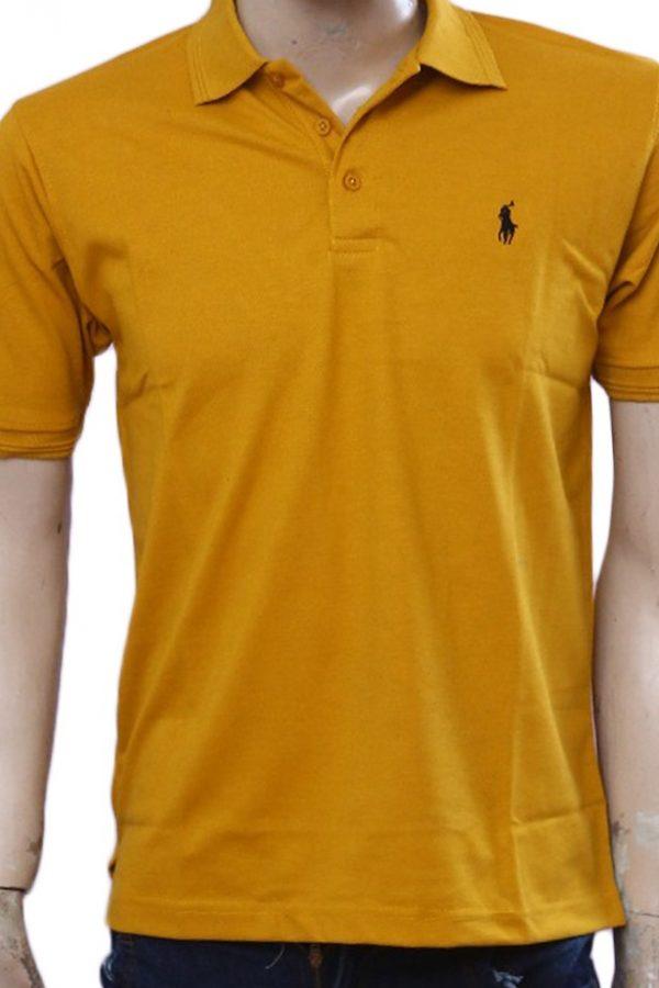 4c1e6741 Pirate Gold T-shirt (R-06) - LeLe Yar