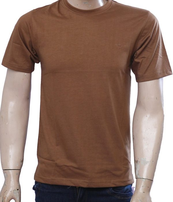 high quality t-shirt leleyar